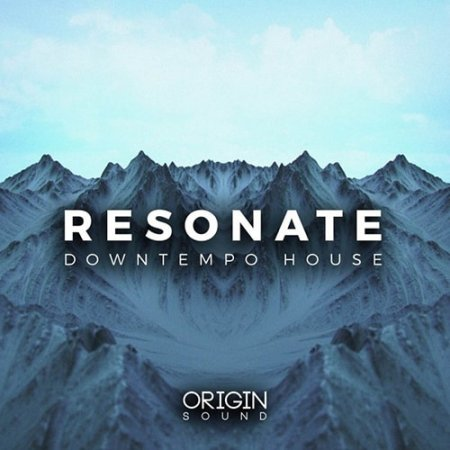 Origin Sound Resonate