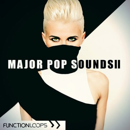 Function Loops Major Pop Sounds 2
