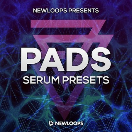 New Loops Pads For Serum