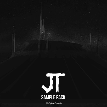 Splice Sounds Jameston Thieves Sample Pack