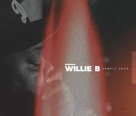 Splice Sounds Willie B Sample Pack