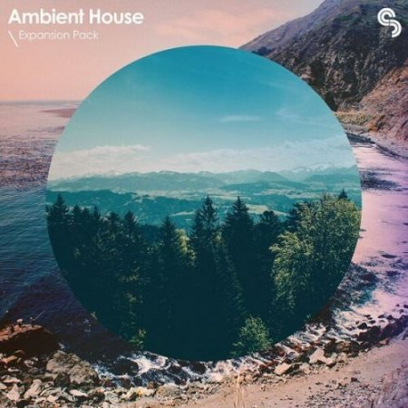 Sample Magic Expansion Pack Ambient House
