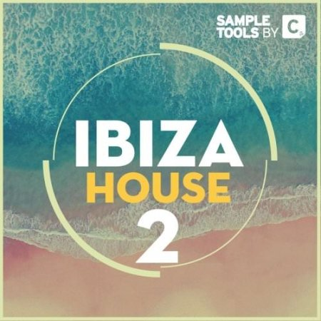 Cr2 Records Ibiza House 2