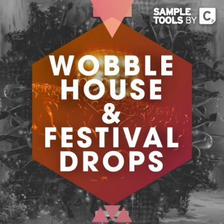 Cr2 Records Wobble House and Festival Drops