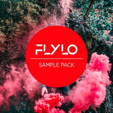 Vicious Samples Fly Lo Pack