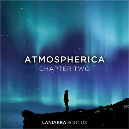 Laniakea Sounds Atmospherica 2