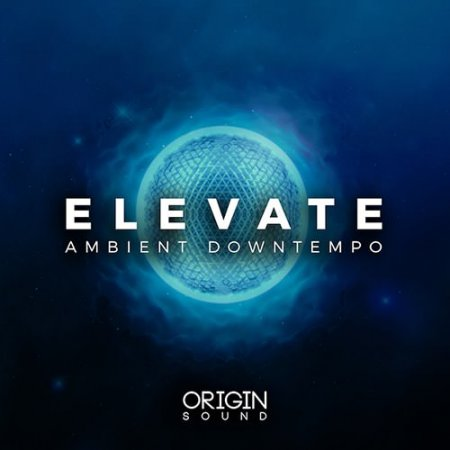 Origin Sound Elevate