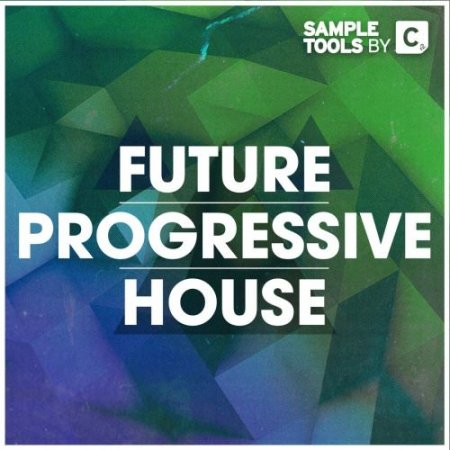 Cr2 Records Future Progressive House