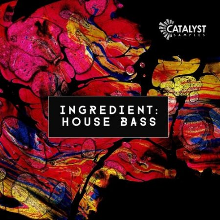 Catalyst Samples Ingredient House Bass
