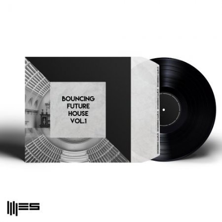 Engineering Samples Bouncing Future House Vol.1