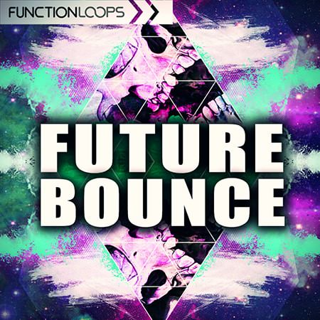 Function Loops Future Bounce