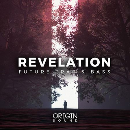 Origin Sound Revelation