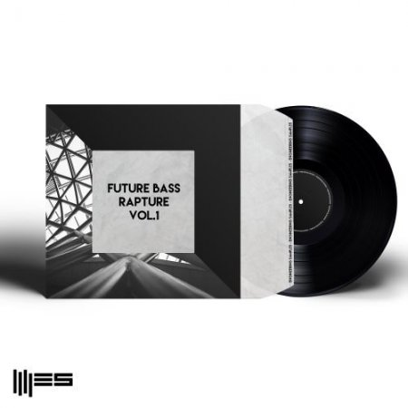 Engineering Samples Future Bass Rapture Vol.1
