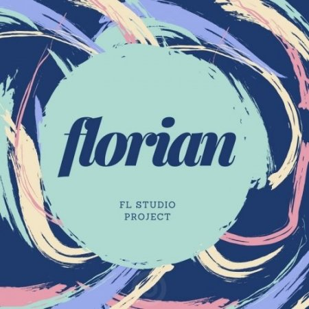 Prototype Samples Florian FL Studio Project