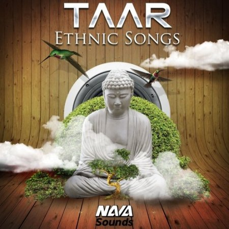 Nava Sounds Taar Ethnic Songs