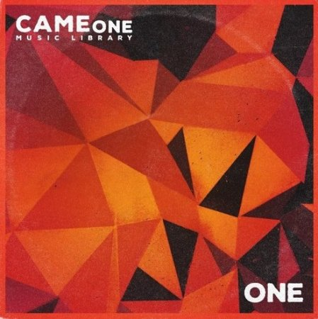 The Drum Broker CAMEone Music Library Vol.1