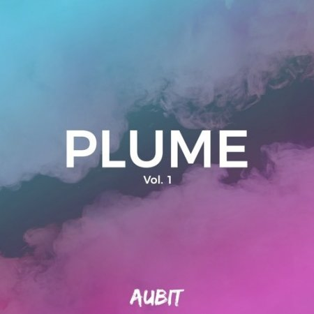 Aubit Plume Volume 1