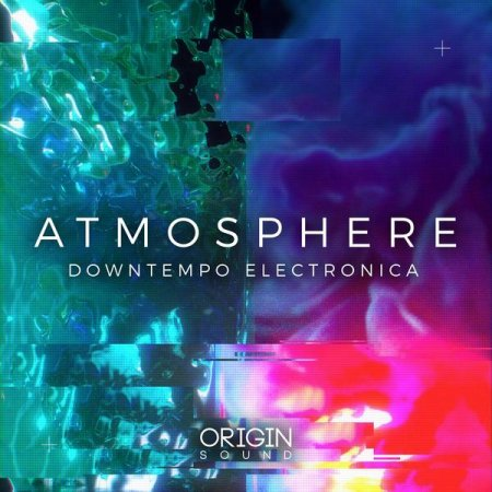 Origin Sound Atmosphere Downtempo Electronica