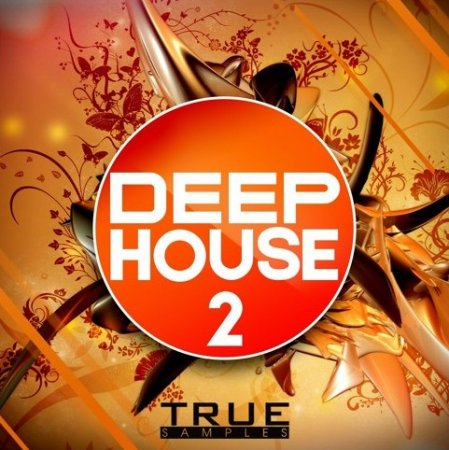 True Samples - Deep House 2