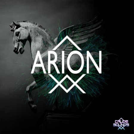 Crude Sounds Arion