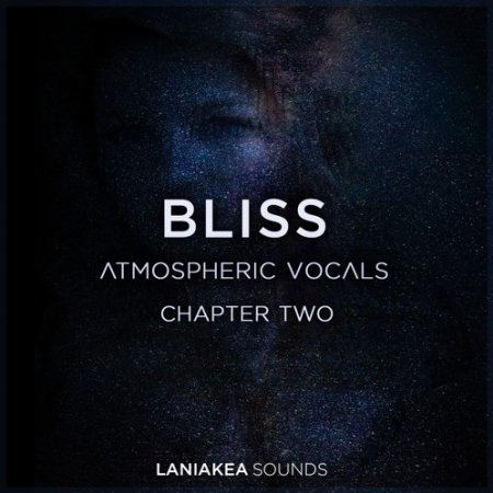 Laniakea Sounds Bliss 2 Atmospheric Vocals
