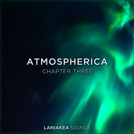 Laniakea Sounds Atmospherica 3