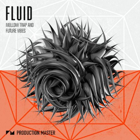 Production Master Fluid