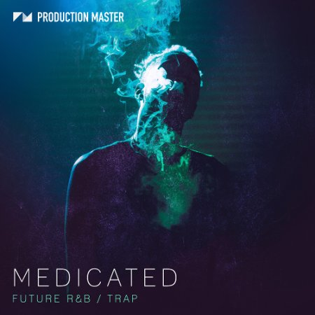 Production Master Medicated