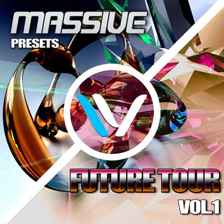 ProWave Studio Future Tour Vol 1