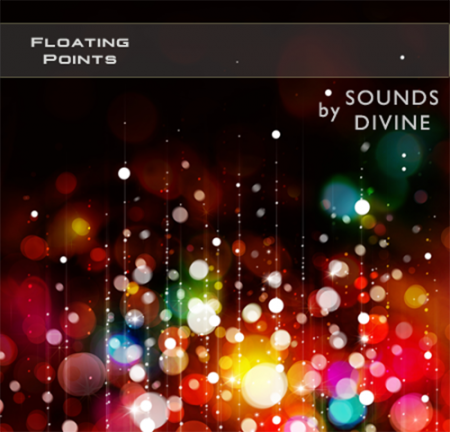 Sounds Divine Floating Points for Dmitry Sches Thorn
