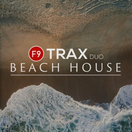 F9 TRAX Duo Beach House