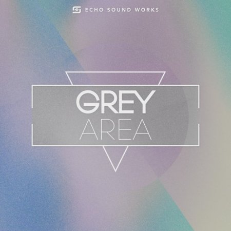 Echo Sound Works Grey Area V1