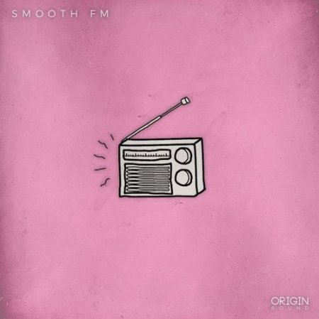 Origin Sound Smooth FM Classic Hip Hop Radio