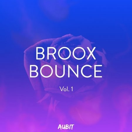 Aubit Broox Bounce Volume 1