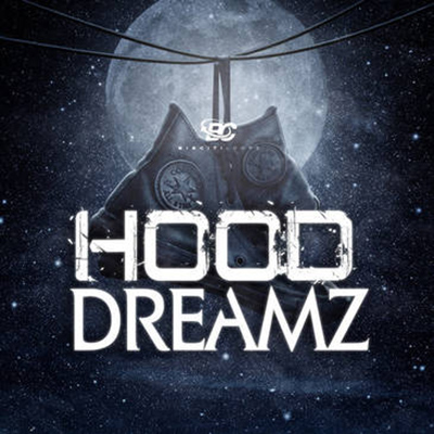 Big Citi Loops Hood DreamZ