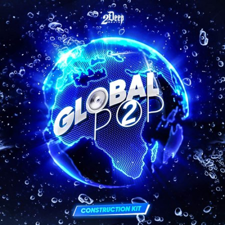 2DEEP Global Pop 2