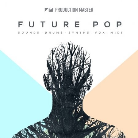 Production Master Future Pop