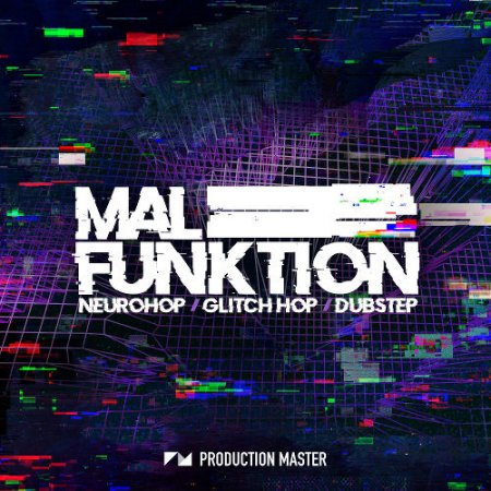 Production Master Malfunktion