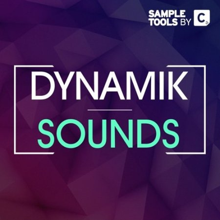 Cr2 Records Dynamik Sounds