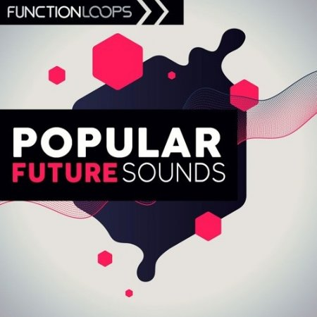 Function Loops - Popular Future Sounds