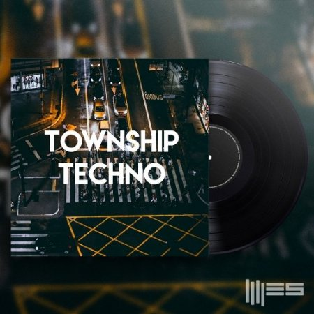 Engineering Samples Township Techno