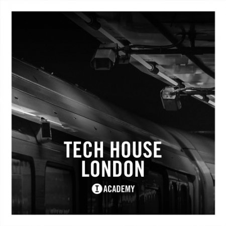 Toolroom Toolroom Academy Tech House London