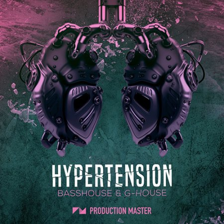 Production Master Hypertension