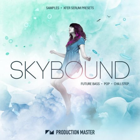 Production Master Skybound