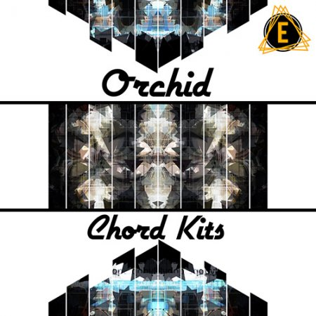 Electronisounds Orchid Chord Kits