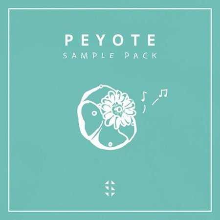 Samplified Peyote Sample Pack