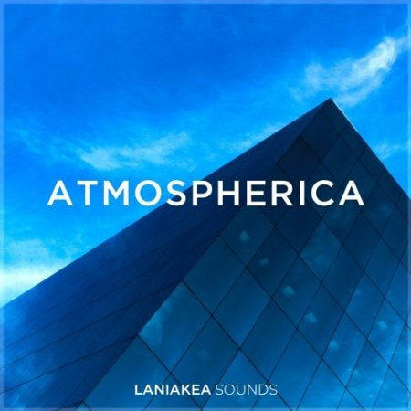 Laniakea Sounds Atmospherica