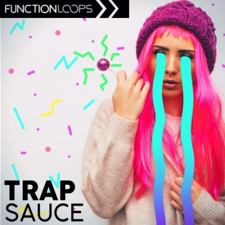 Function Loops Trap Sauce