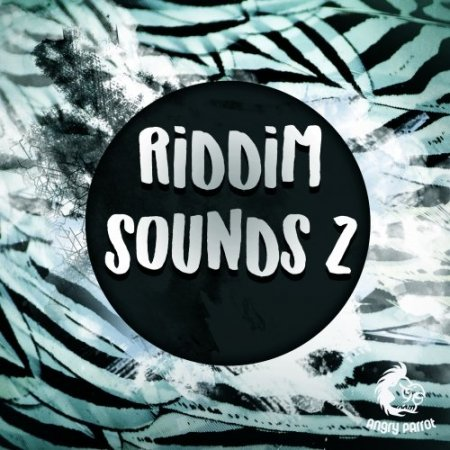 Angry Parrot Riddim Sounds 2