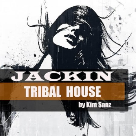 Bingoshakerz Jacking Tribal House